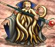 Ramuh (Final Fantasy IV boss)