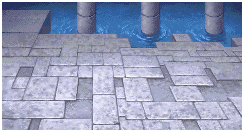 FFI Background Sunken Shrine1.PNG
