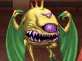 Final Fantasy Dimensions II enemies