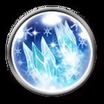FFRK Artemis Turn Icon.png