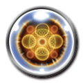FFRK Fists of Earth Icon