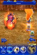 FFRK Inferno