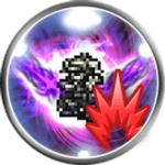 FFRK Innocence SB Icon.png
