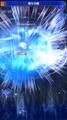 FFRK Lunar Dragon Summon
