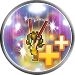 FFRK Slots Full Cure Icon.png