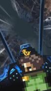 FFRK Special Pilot
