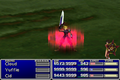 FFVII Enemy Skill