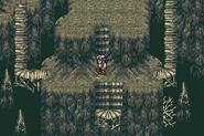FFVI Esper Caves