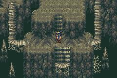 Пещеры Эсперов
