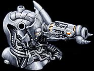 Guardiano (Final Fantasy V)