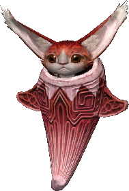 Cait Sith (Final Fantasy XIII-2)