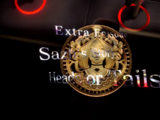 Sazh's Story: Heads or Tails?