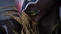 FFXIV-XV Garuda smirk
