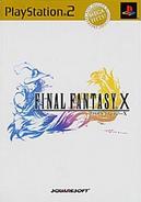 FFXMH-cover