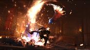 Final Fantasy XVI promo 11