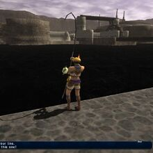 Fishing FF11 3.jpg