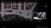 Hats All Folks map in FFXV Episode Ardyn.png