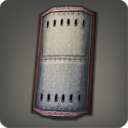 FFXIV Iron Scutum Icon