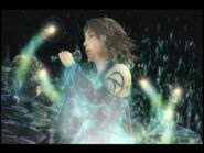 KIMI E (君へ) - Arriving at you - FFX-2 Last Mission Ending Song