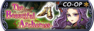 Maria Event banner GL from DFFOO