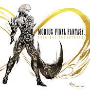 Mobius Final Fantasy Original Soundtrack