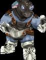 NeroBrother-ffix-battle