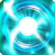 Vril from Final Fantasy XIV icon.png