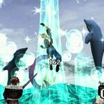 Zell- Dolphin Blow.jpg