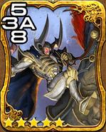 409b Odin