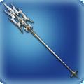 Byakko's Lance from Final Fantasy XIV icon