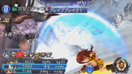 DFFOO Sneak Attack