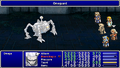 FF4PSP TAY Enemy Ability Omeguard