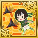 FFAB Makibishi - Yuffie SR+.png