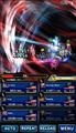 FFBE Darkness Purging Blades of Azure Crimson 2
