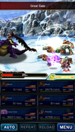 FFBE Great Gale