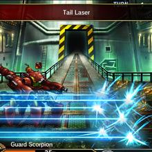 FFBE Tail Laser.png
