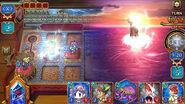 FFDCG gameplay screenshot 04