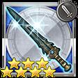 FFRK Ancient Sword FFIII 2