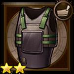 FFRK Bulletproof Vest VIICC.png