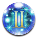 FFRK Concentrate II Icon