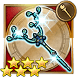 FFRK Heavenly Axis FFXIII