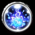 FFRK Ice Thunder Icon