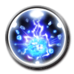 FFRK Ice Thunder Icon.png