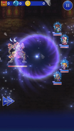 FFRK Power of the Void