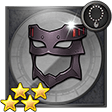 FFRK Shadow Mask FFI