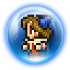 FFRK Time Mage Sphere