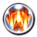 FFRK Unknown Elena BSB Icon