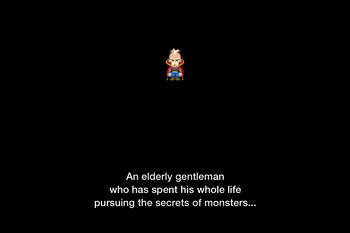 FFVI IOS Strago Introduction.png