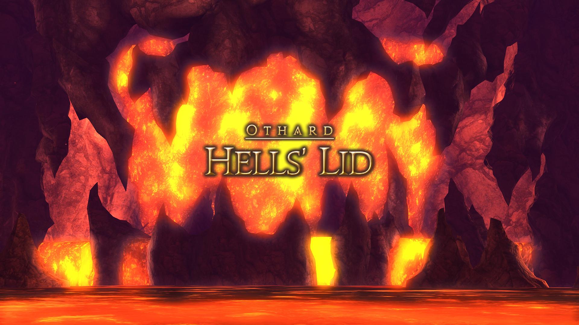 FFXIV Hells' Lid 01.png