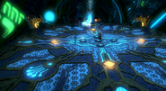 FFXIV Outer Coil